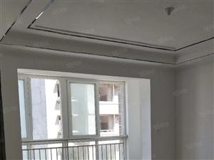 观澜国际三室两厅边户观景落地窗5000每平