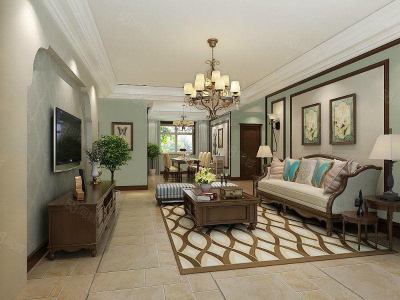 金山花园6楼三室二厅送同等面积阁楼带储可贷款过户