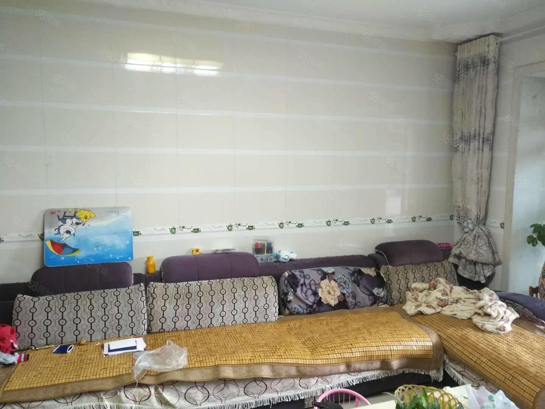 泸县实验校附近113平方3室2厅2卫2楼精装送花园