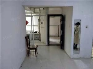 急售天润上层70年产权公寓过户费极低电梯房通燃气