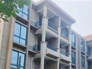 首付22万左右金源花园就可以买三室二厅一手现房