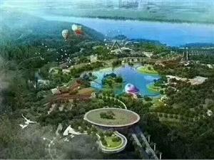 龙马潭旁清水正三方首付只要20万左右单价6300多急售