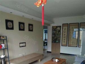 枫溪车头附近小区5楼2房2厅三面彩光,有契售29.8万