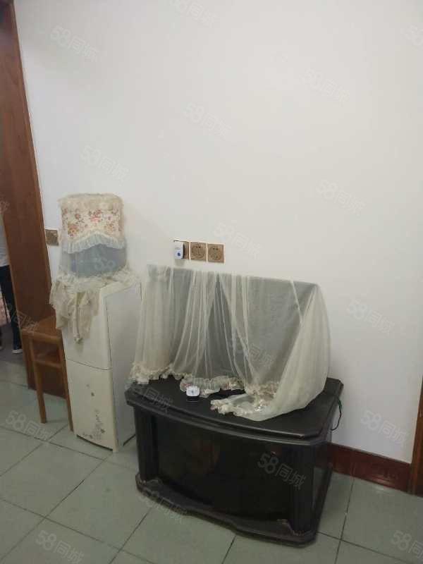 市中区精装修2室2厅1卫出售