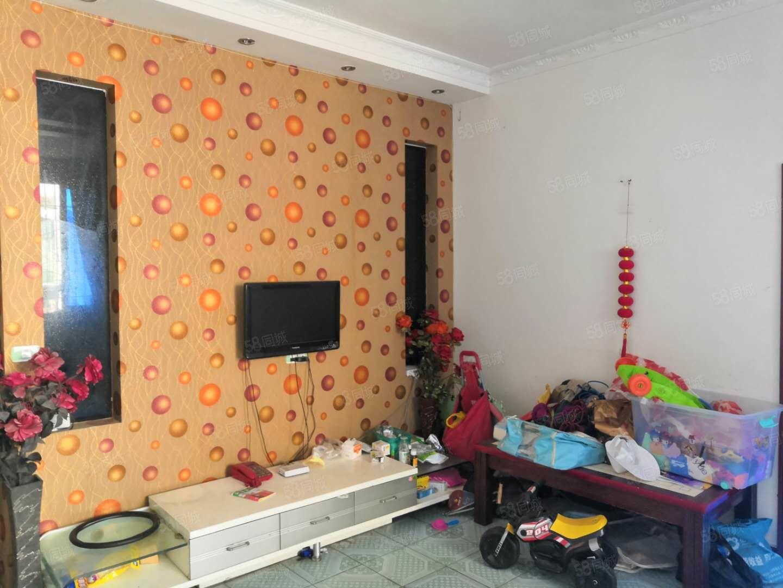 中天國際旁四室精裝的房子比三室簡裝還低的價格,還等什么呢