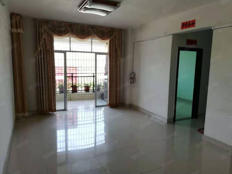 阳东工业大道金桂花园步梯中层3房2厅2卫送杂物间