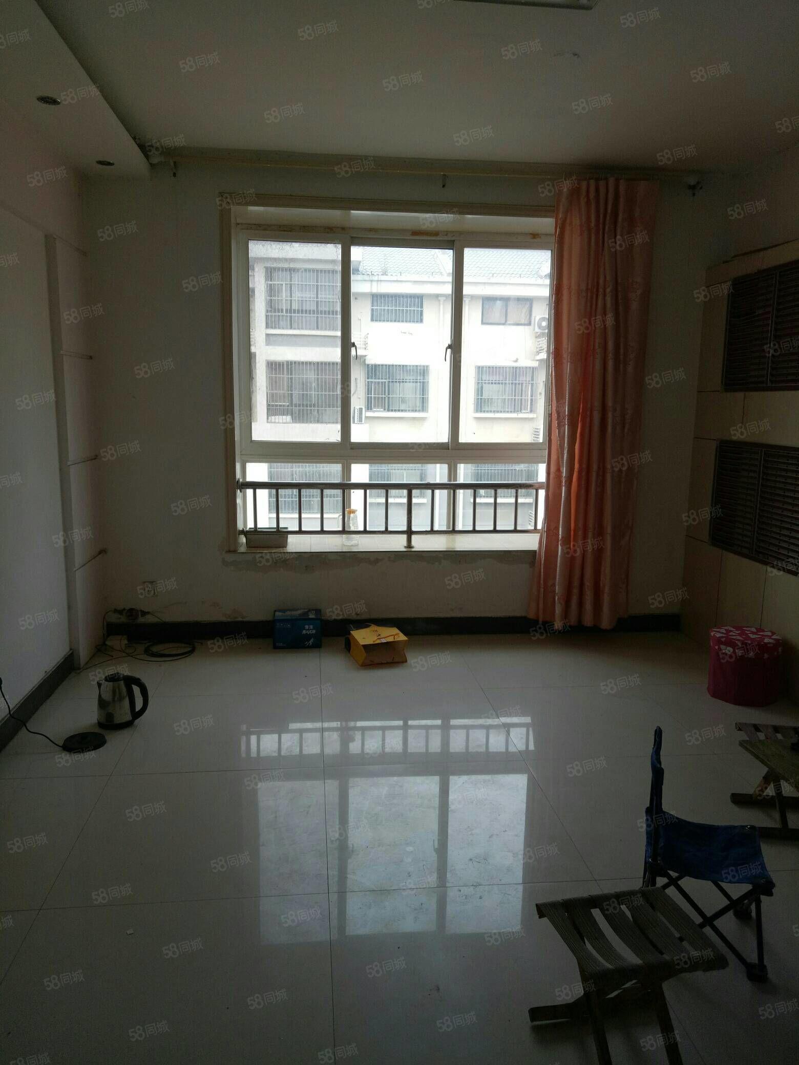 现代城3室2厅68万元业主抛售