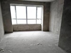 旺角河东新苑正5楼南北通透不把山清水全款押尾款