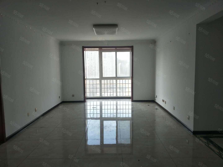 人民西路(芙蓉佳苑)陕科大彩虹学校附近三室电梯中层南北通透全