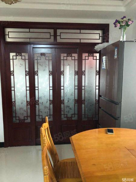 明悦大厦实木精装修六中片区(编号454在12楼)