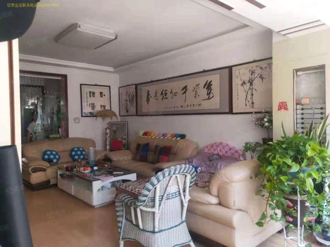文峰中學附近     三居室   好樓層  精裝修