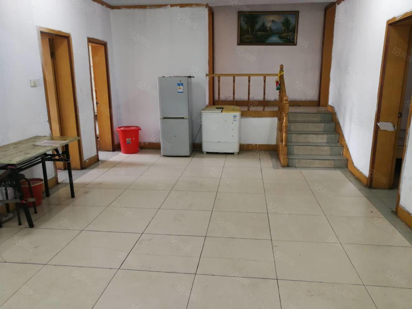 襄阳房产网 20万买长虹路沃尔玛39中旁3楼4室102万松职小区