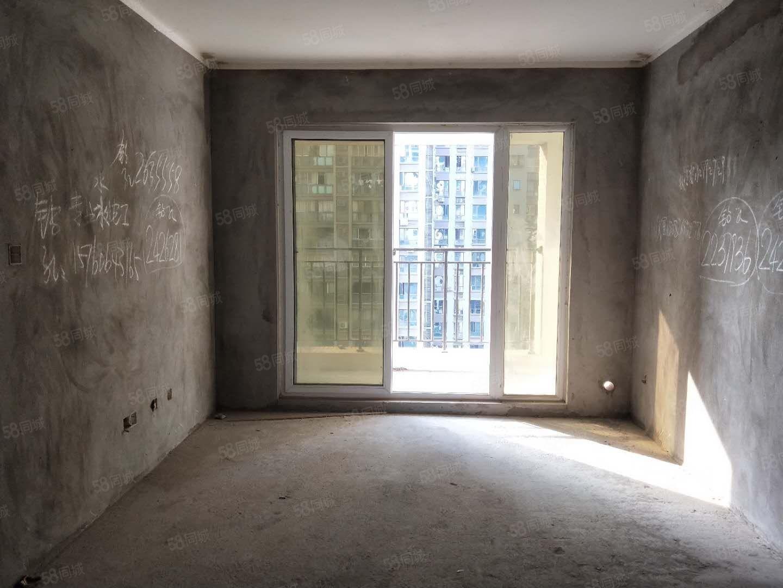 承平盛世一期,中间楼层小区环境超好,房东急售,先到先得