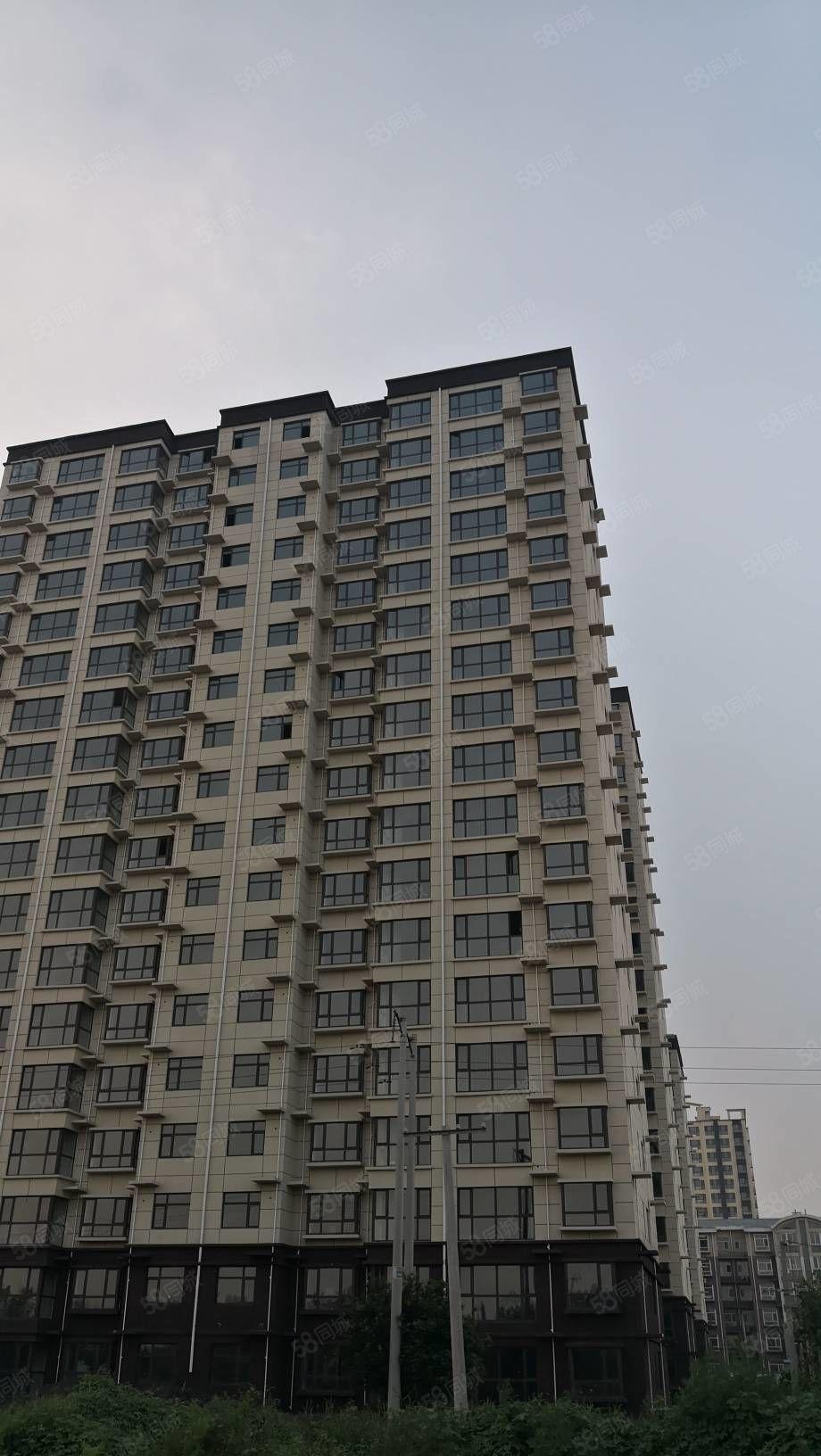 新华区十三化建东现房3800起价,永济东路,规模大