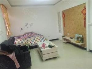 绿苑东郡中装修,拎包入住,+10平方储藏室,随时看房