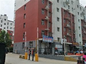 澳门太阳城平台网信誉楼旁6层电梯房现房均价4800首付13万通透两居