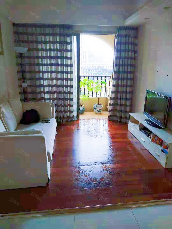 家私家电齐,全拎包入住,装修新净出入方便。