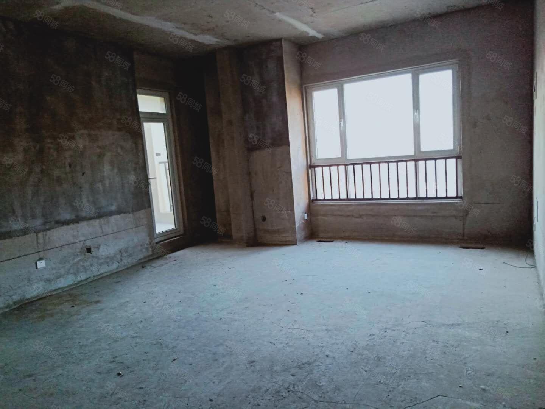出售,紫金世家,現房,三室二廳一衛,位置好,大產權。