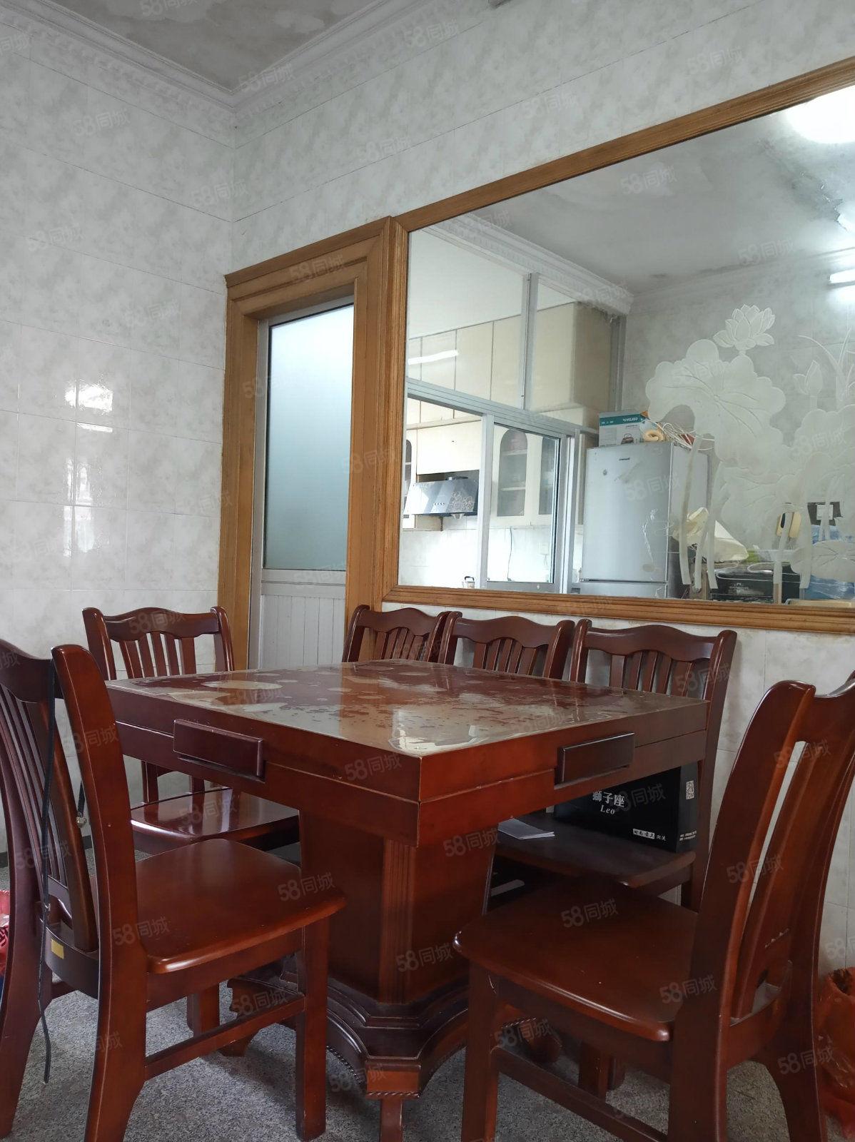 紫薇三村2室2厅1卫76.65m90万元