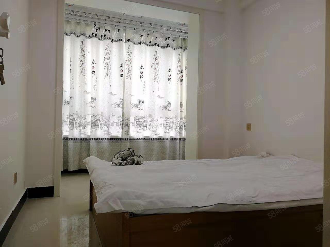 皇臺一區,電梯房,價格可議,一室一廳,精致裝修,頭次出租