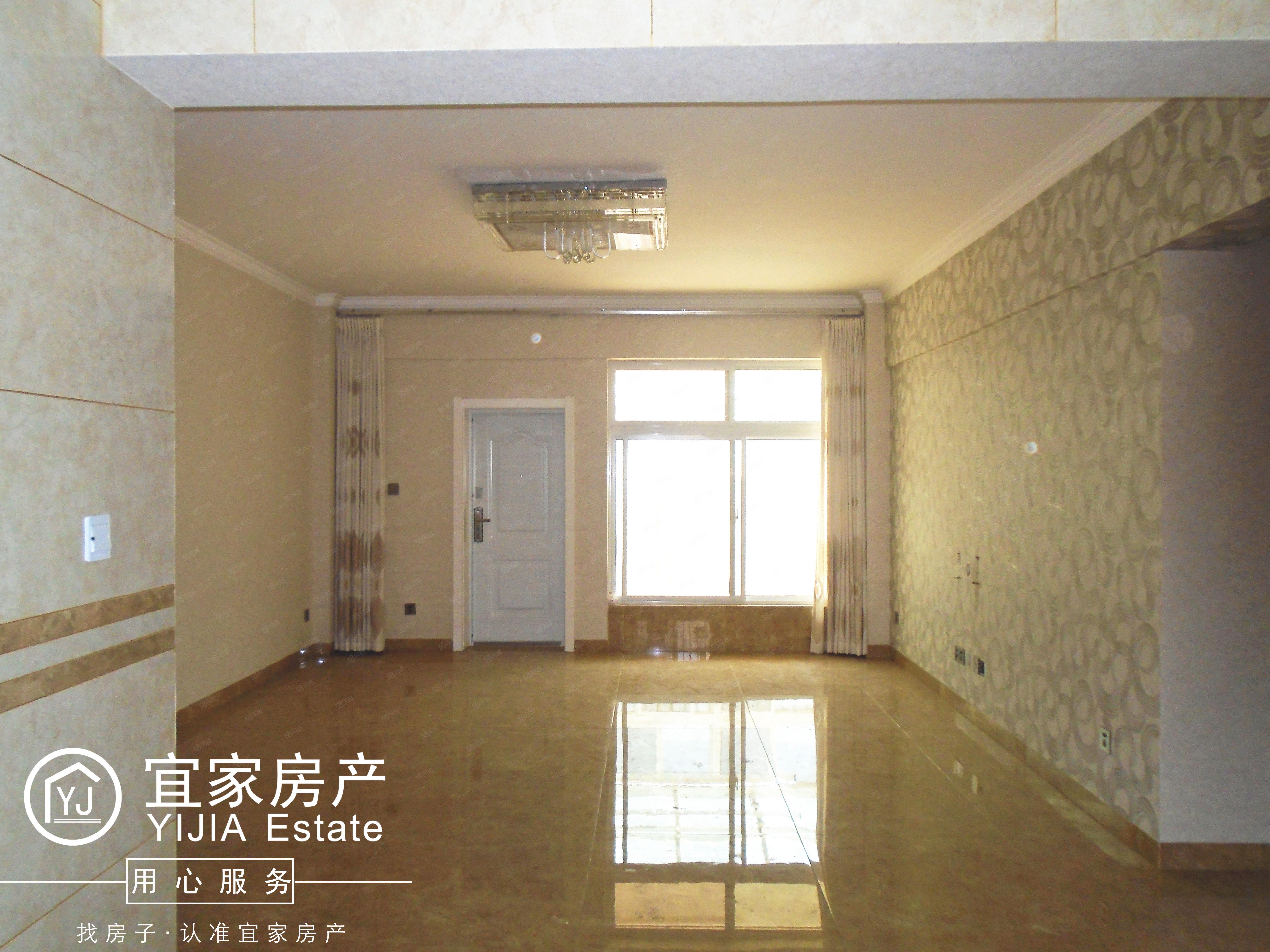 紫艺苑,163平米,4室2厅2卫,带花园,带双车位,空房澳门金沙平台