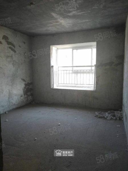江南世家三室中间楼层毛坯便宜澳门银河官网赌场网址随时看房