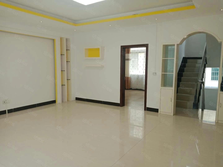 泰康小区自建房紧急要卖+6室3厅4卫+小自建房+只要146万