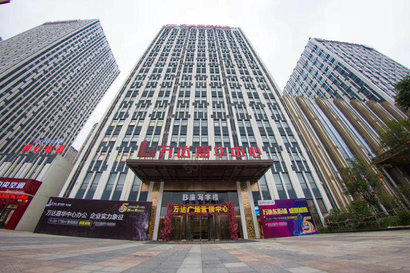 亳州万达,一手写字楼,一手商铺,欢迎咨询。