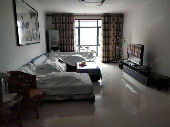 万和城89平米经典两居室着急卖低于市场价