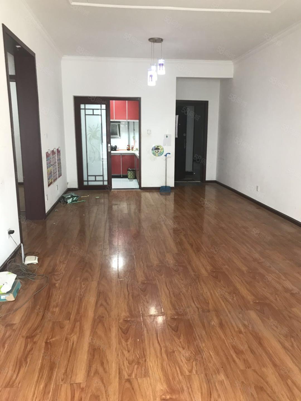 匯錦城電梯9樓2室雙陽臺朝南戶型看房方便