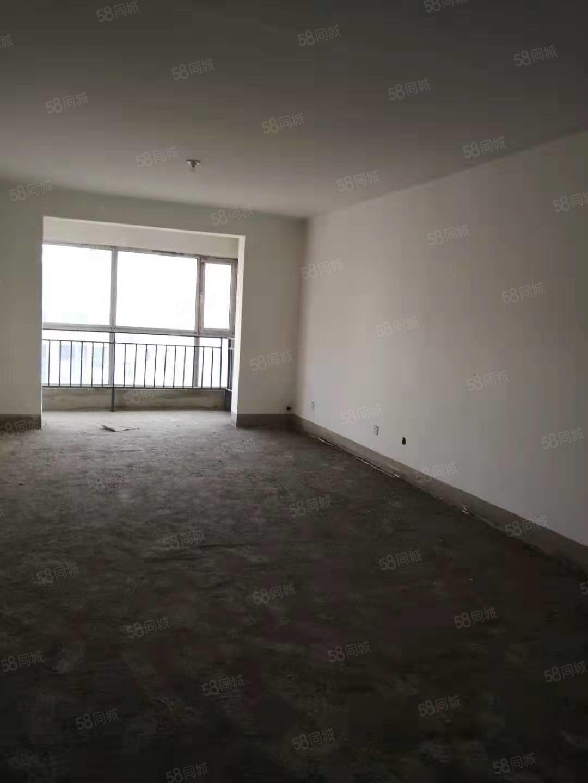 出售开发区世纪星城一期经典12楼带车库储物间