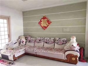 东方明珠3楼商品,面积68.55平,房本过五,售价33万