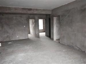 代办贷款过户及评估南大街德业居三室两厅两卫