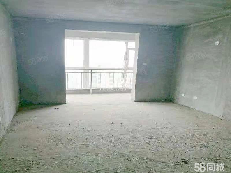 宏桥中介急售,安泽苑西区,电梯3层共7层,116平,3室2厅