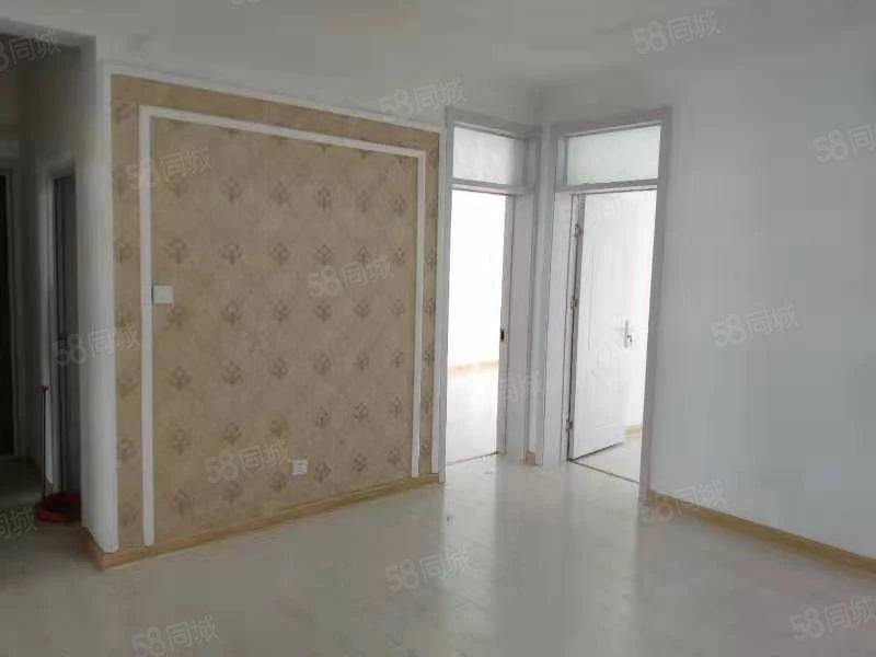 馍馍庄南区新装修可贷款好房2楼上下方便