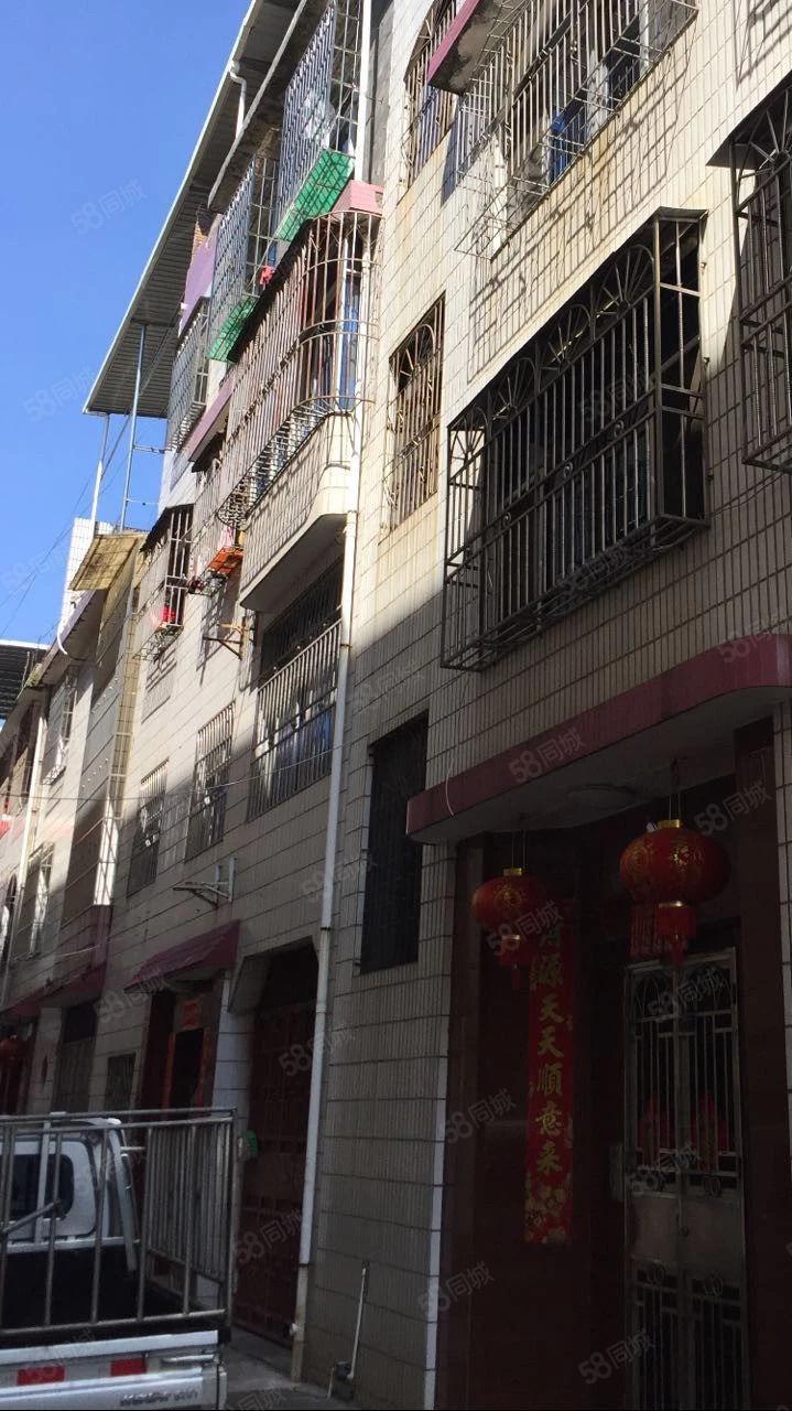 威尼斯人网址大道旁(北园路)栋房出售