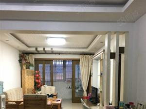 丰泽小区3楼地段繁华楼层好采光足免费看房