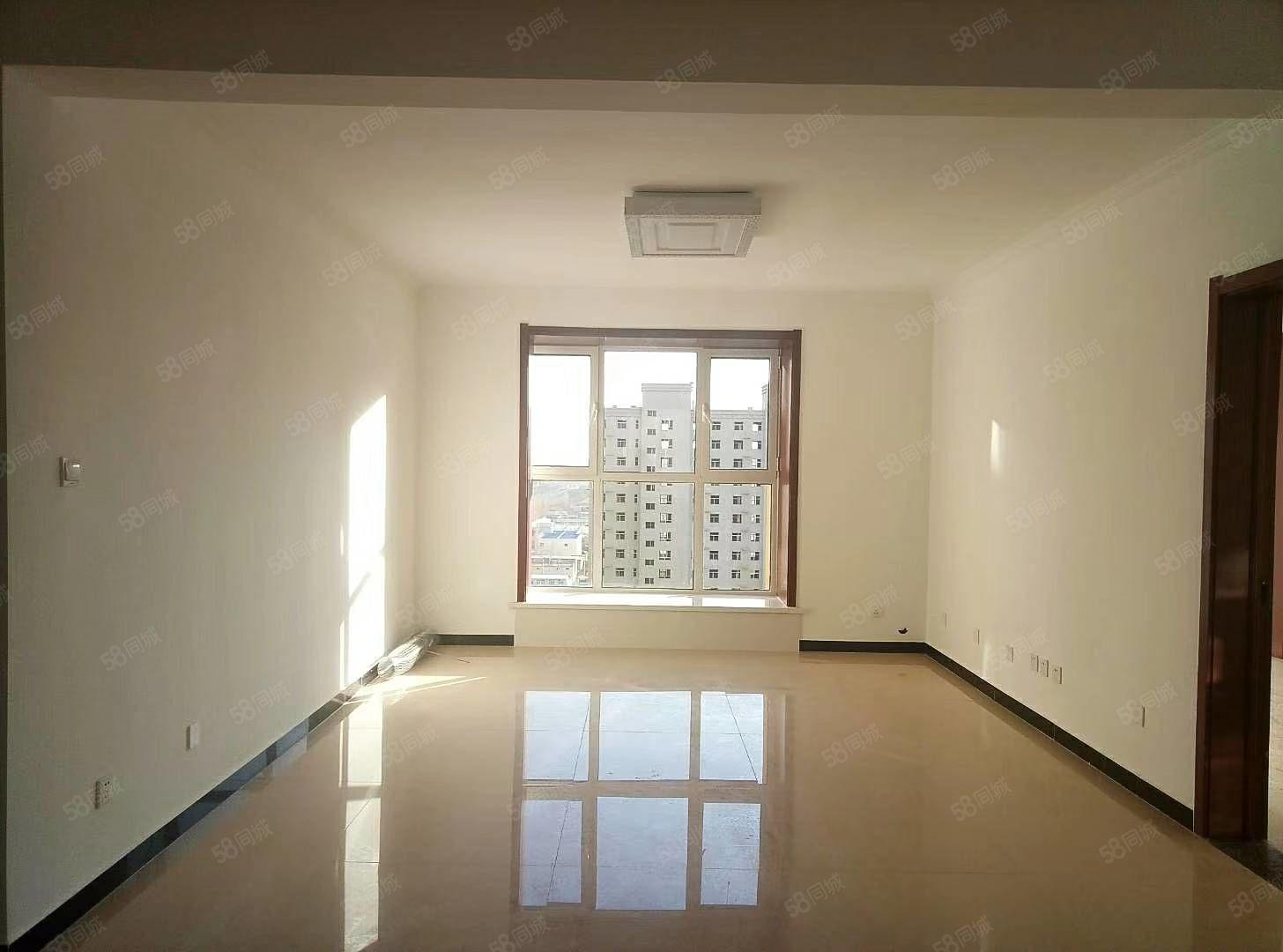 京港国际大三居精装修老本一层带带小院紧邻新发地