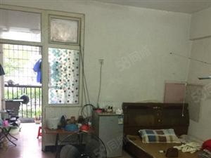 鸿鑫财富广场,落户口专用,马上过户,34.19平,9万