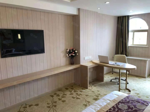 澳门网上投注注册领墅返租公寓维也纳国际酒店签租15年