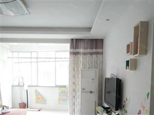 和园小区精装修,二室二厅
