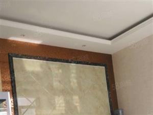 御沁园步梯中层,110平米,三室二厅一卫,精装,可以按揭
