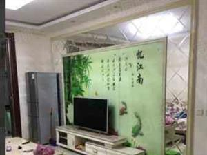 中央悦城,有33套搬迁房新濠天地赌场网址,价格便宜