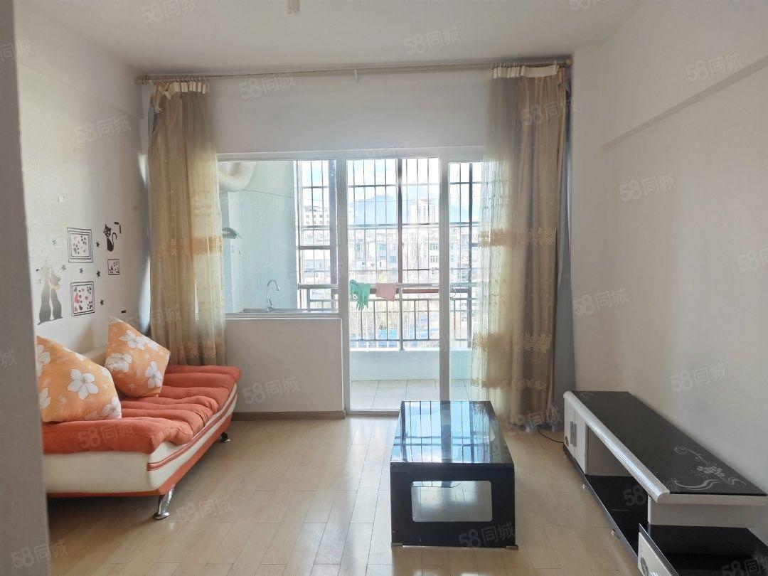 金凯广场价格便宜单身公寓