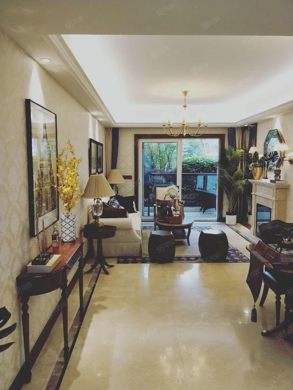 市中区城西万达旁,金科集美天宸,三室两厅,环境户型好