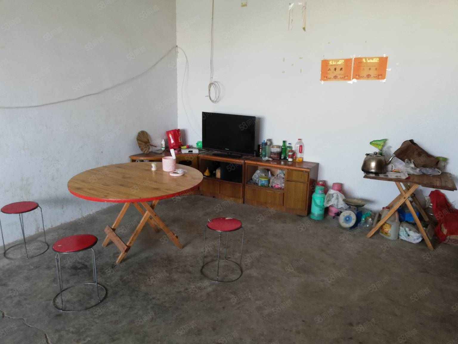 陶家湾三室两厅两卫业主急售产权在手满两年