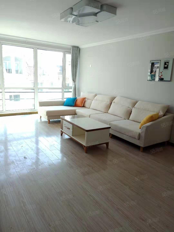 豪�A�b修3室2�d103平米急售33.8�f,�物方便,配套�R全