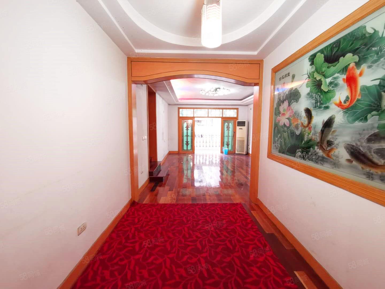 大西门金鹏花园3室2厅环境幽美位置优越