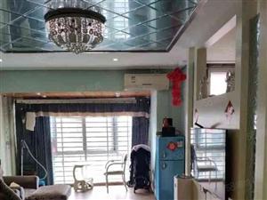 MOCO新世界豪装loft上下两层2室