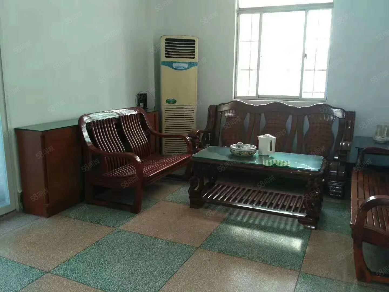 出售枫溪崇礼中学附近楼房55平12万